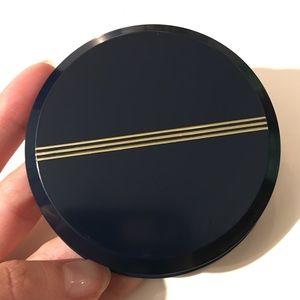 Max Factor Pan-Cake Makeup Tan 1 Cool 3 - 1.75 oz